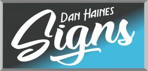 Dan Haines